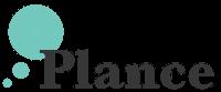 Plance