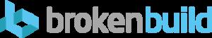 brokenbuild_logo2